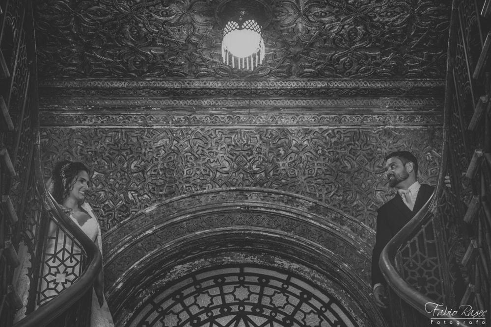 Fotógrafo de Casamento RJ (10)