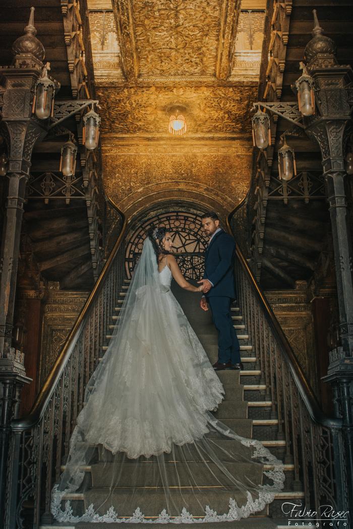Fotógrafo de Casamento RJ (11), Pré-Wedding Castelo Mourisco Fiocruz, Pré-Wedding Castelo Fiocruz, Pre Wedding Castelo Fiocruz, Ensaio Fotografico Castelo Fiocruz