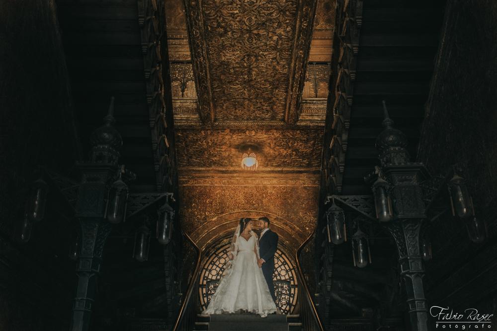 Fotógrafo de Casamento RJ (12), Fotografo de Casamento RJ, Fotografo Casamento RJ, Fotógrafo Casamento RJ, Fotógrafo de Casamento RJ