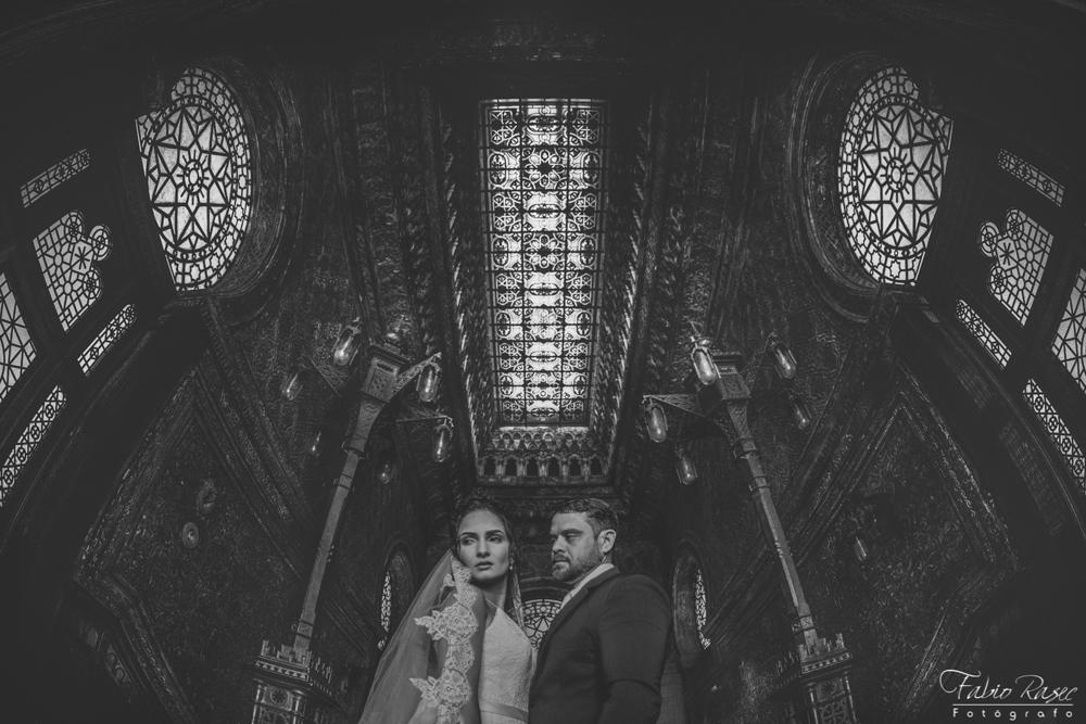 Fotógrafo de Casamento RJ (14), Fotografo de Casamento RJ, Fotografo Casamento RJ, Fotógrafo Casamento RJ, Fotógrafo de Casamento RJ
