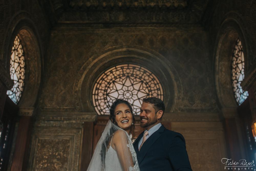 Fotógrafo de Casamento RJ (18)
