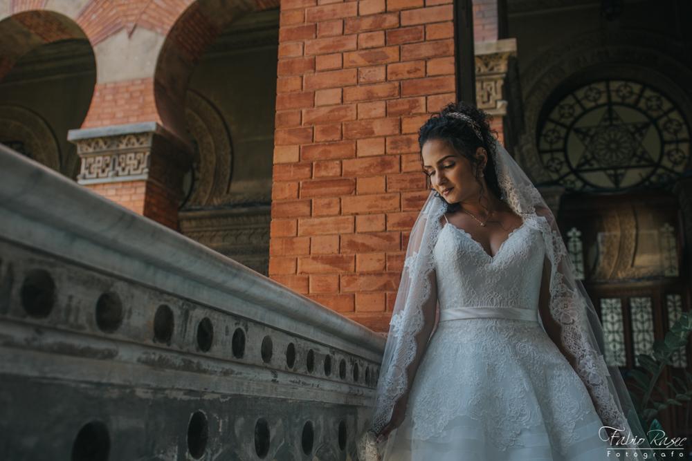 Fotógrafo de Casamento RJ (21)