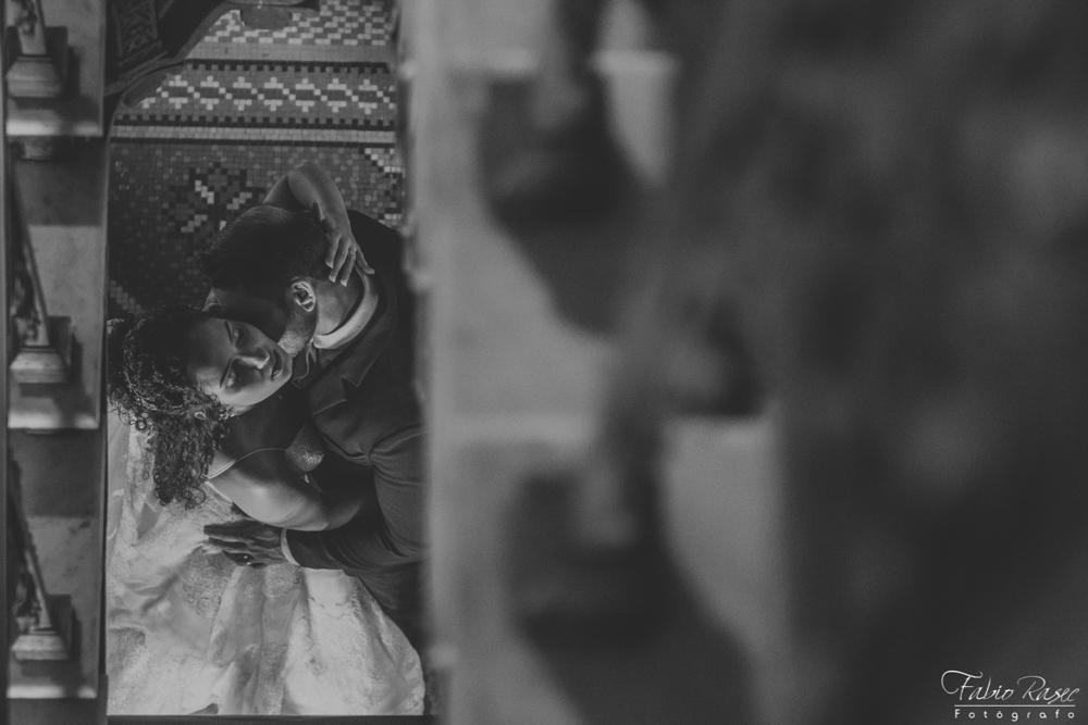 Fotógrafo de Casamento RJ (24)