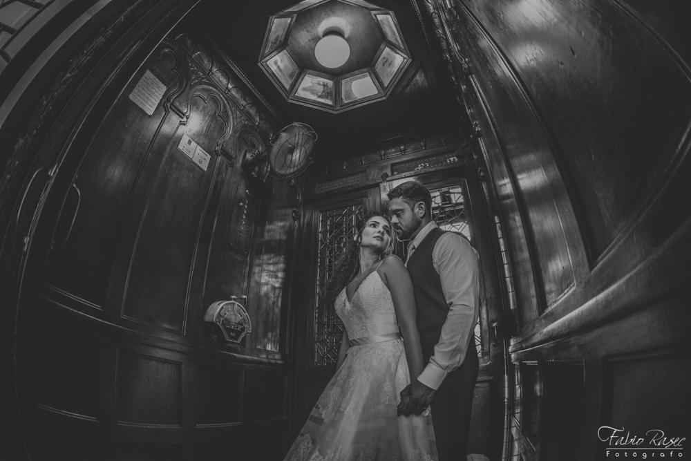 Fotógrafo de Casamento RJ (25)