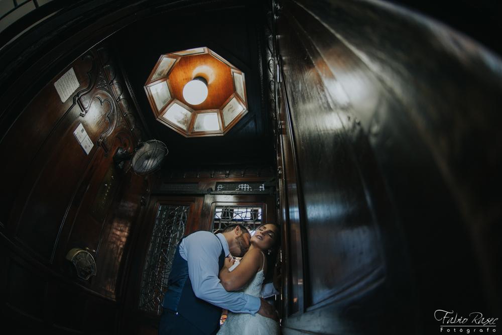 Fotógrafo de Casamento RJ (30)