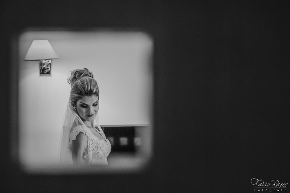 Fotografo Casamento -10