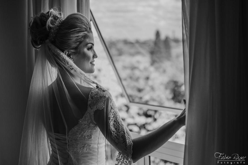 Fotografo Casamento -11