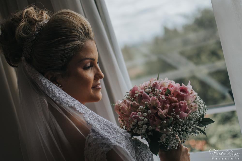 Fotografo Casamento -12
