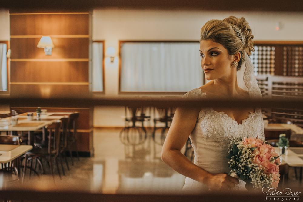 Fotografo Casamento -13