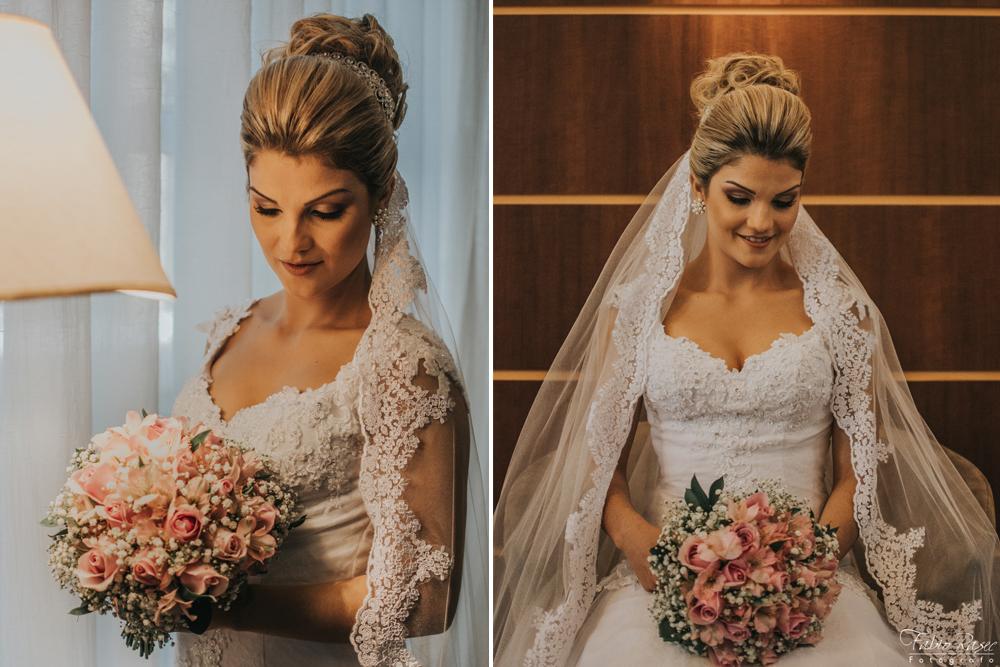 Fotografo Casamento -14