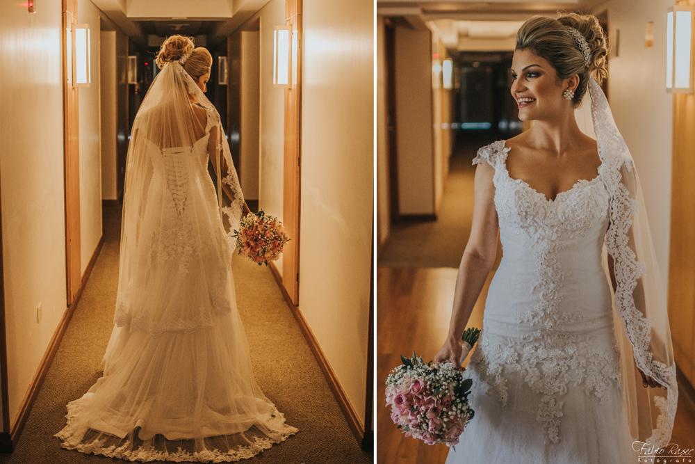 Fotografo Casamento -15