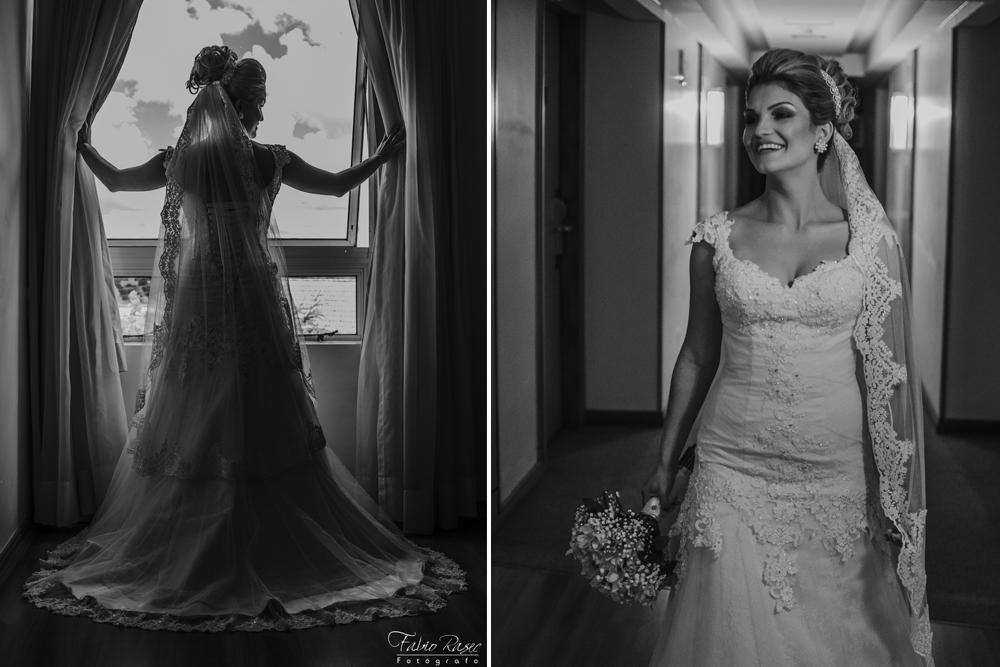 Fotografo Casamento -16