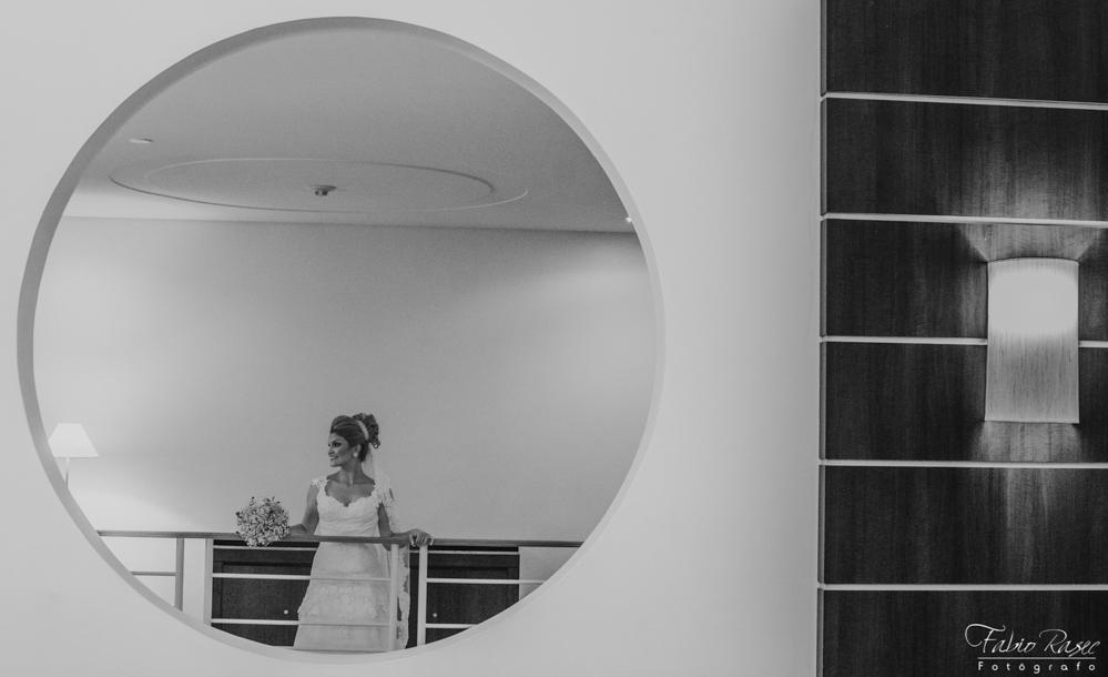 Fotografo Casamento -17