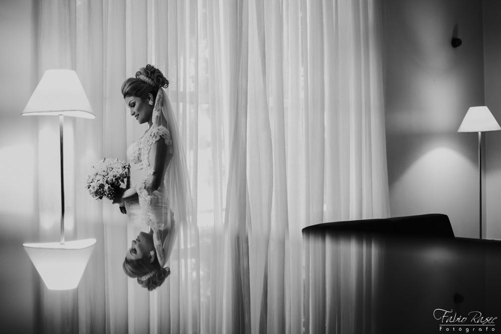 Fotografo Casamento -18, Fabio Rasec, Fabio Rasec Fotografo