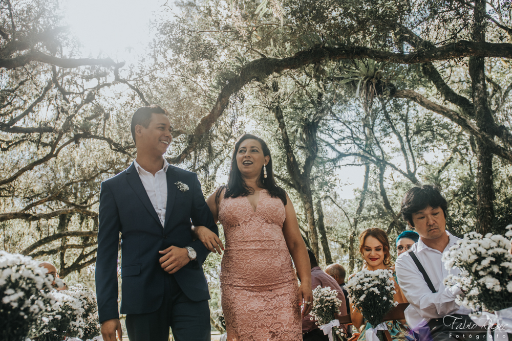 Fotografo Casamento -19