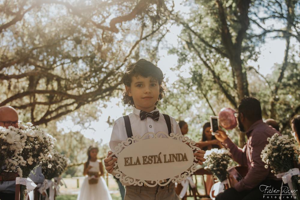 Fotografo Casamento -21