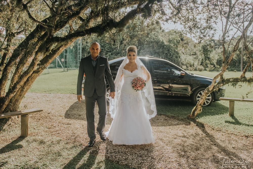 Fotografo Casamento -23