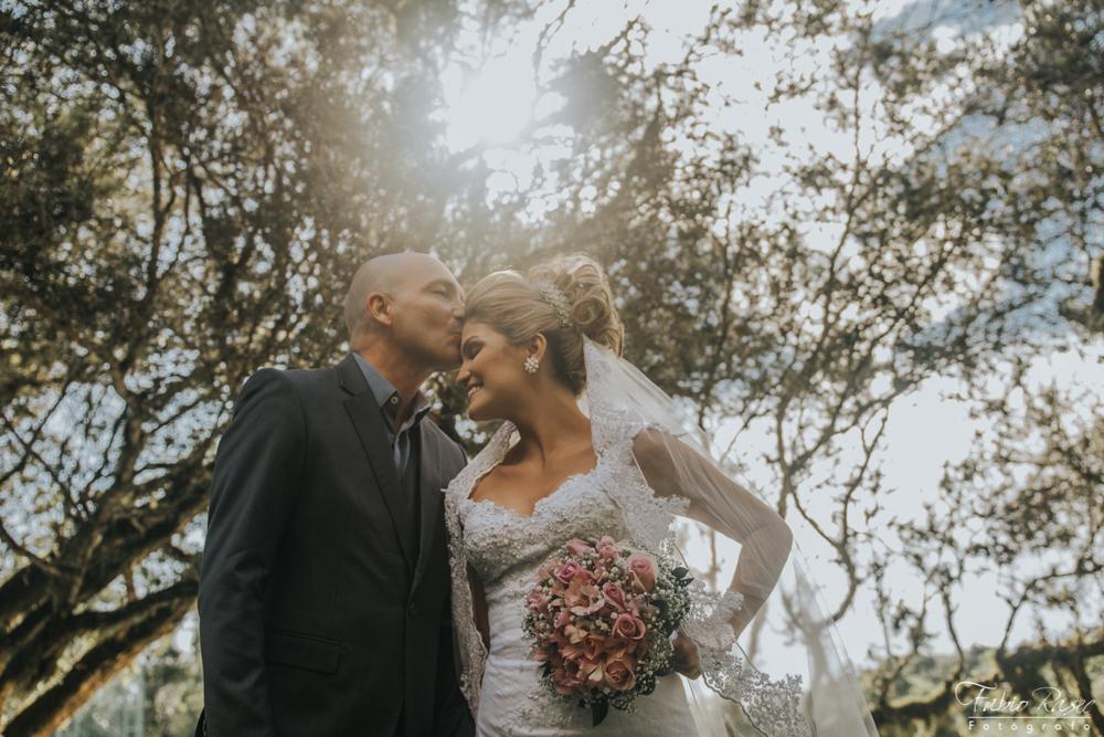 Fotografo Casamento -24
