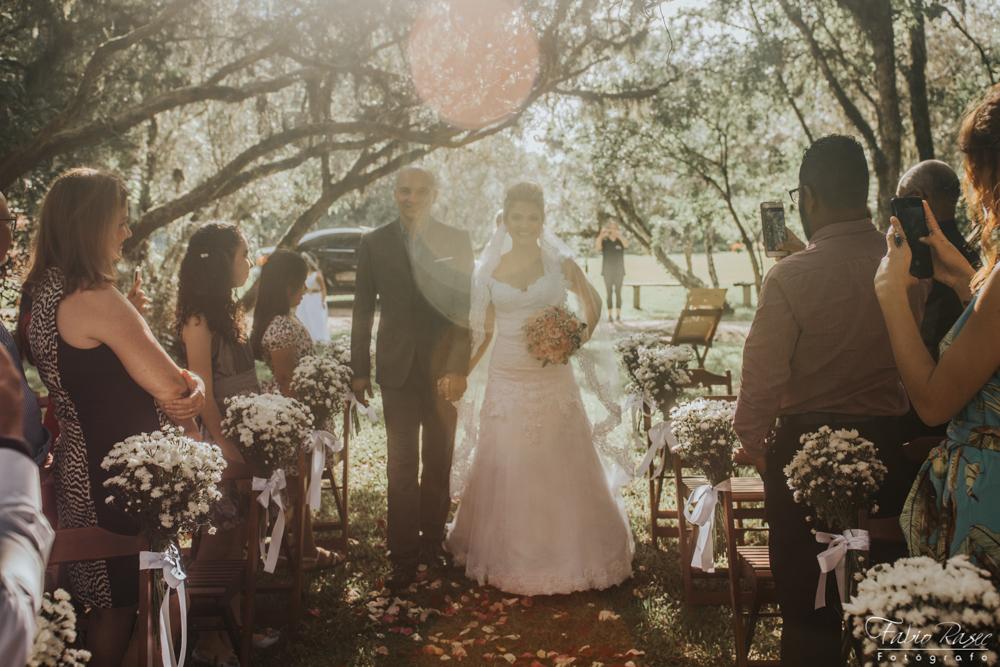 Fotografo Casamento -25