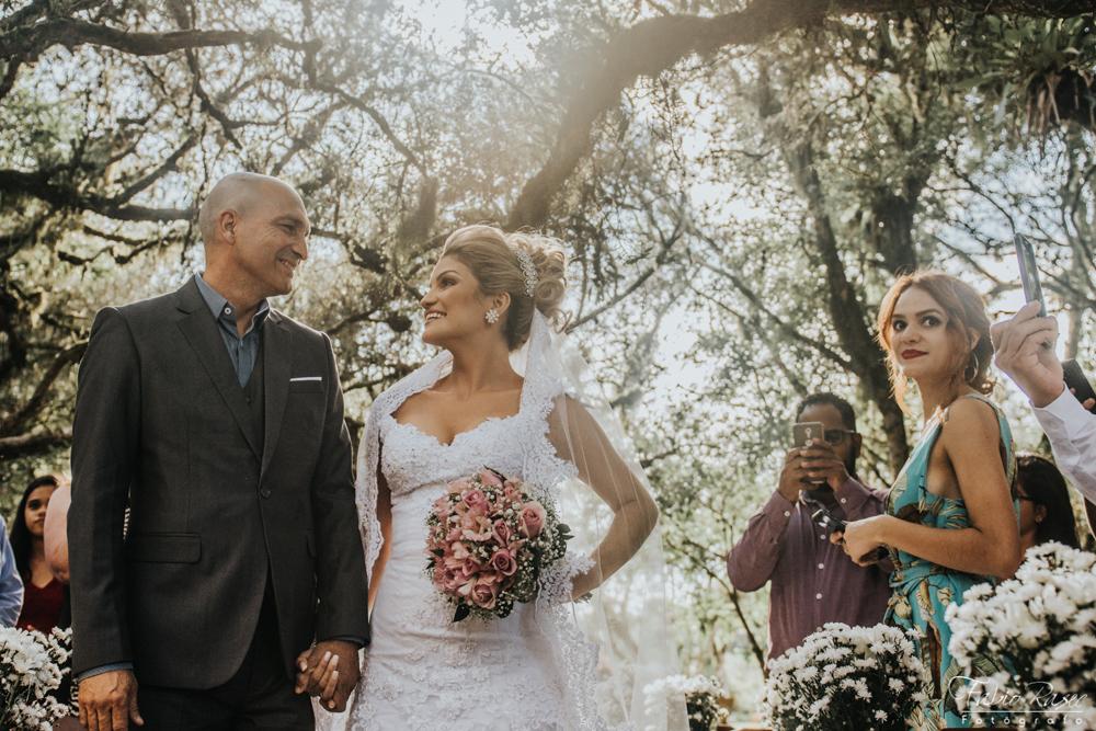 Fotografo Casamento -26