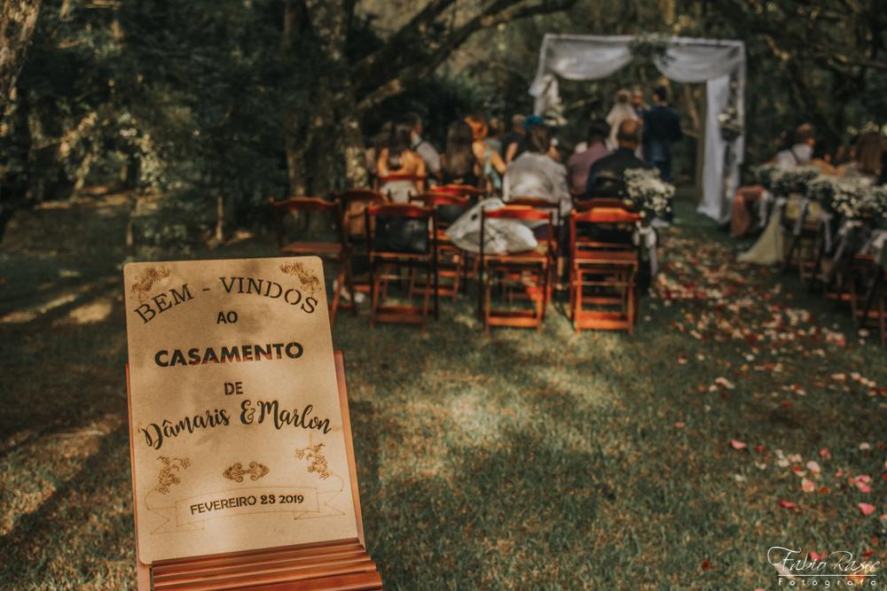 Fotografo Casamento -27