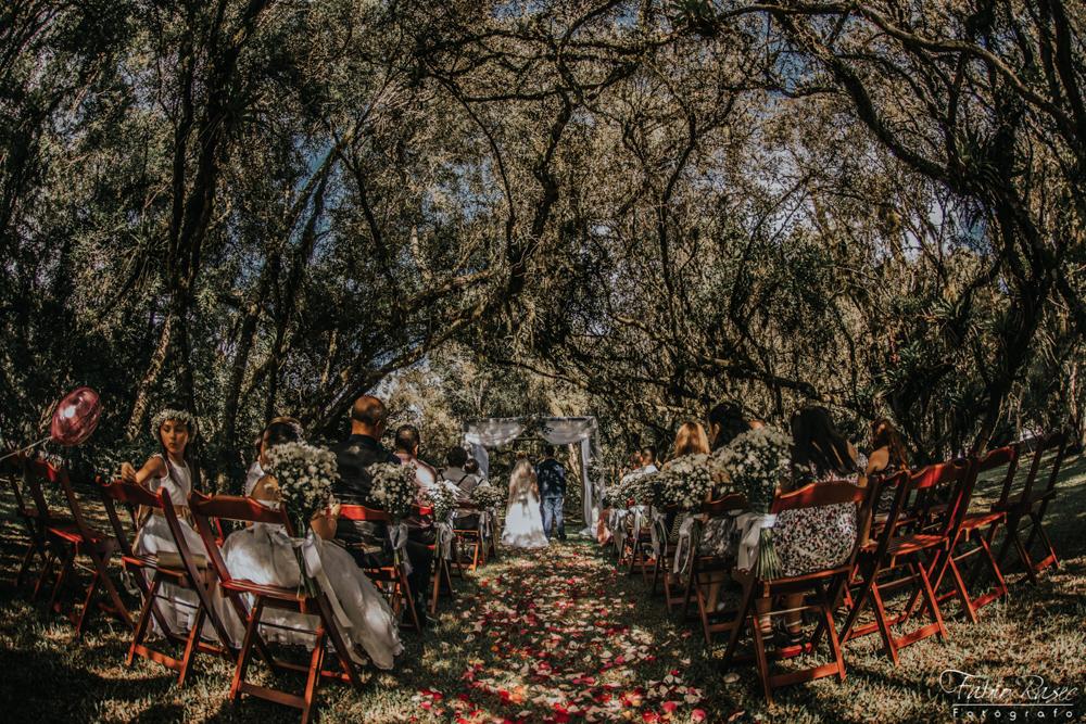 Fotografo Casamento -28, Fotografo de Casamento RJ, Fotógrafo de Casamento RJ, Fotografo Casamento RJ