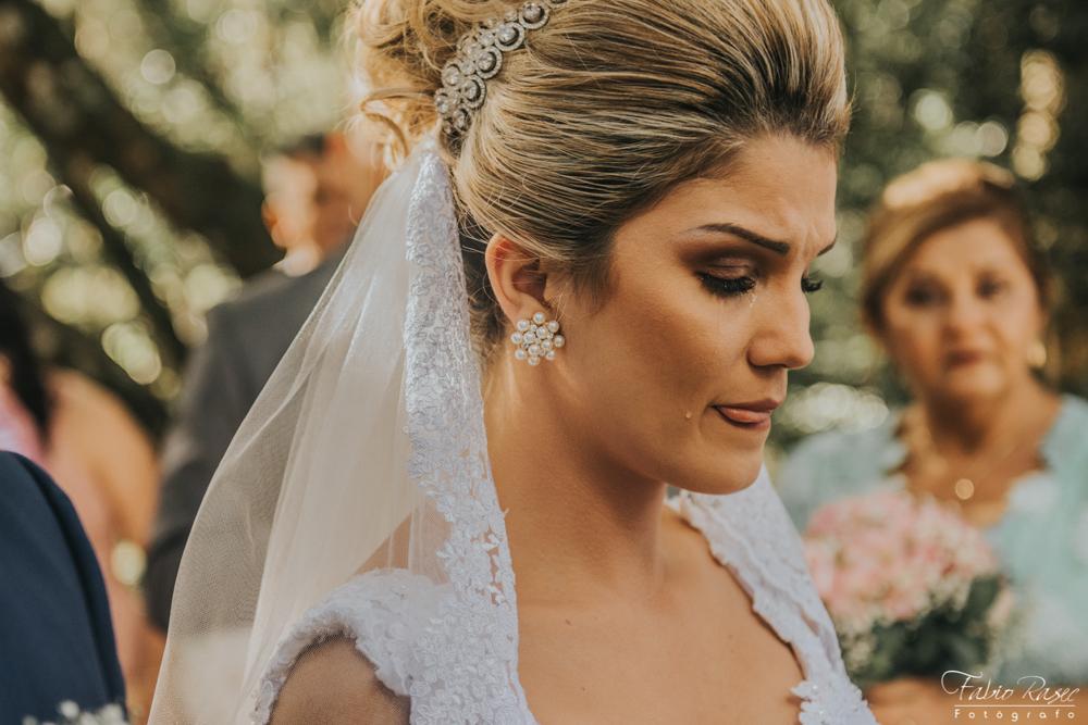 Fotografo Casamento -29