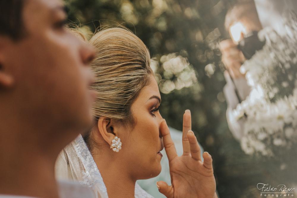 Fotografo Casamento -30