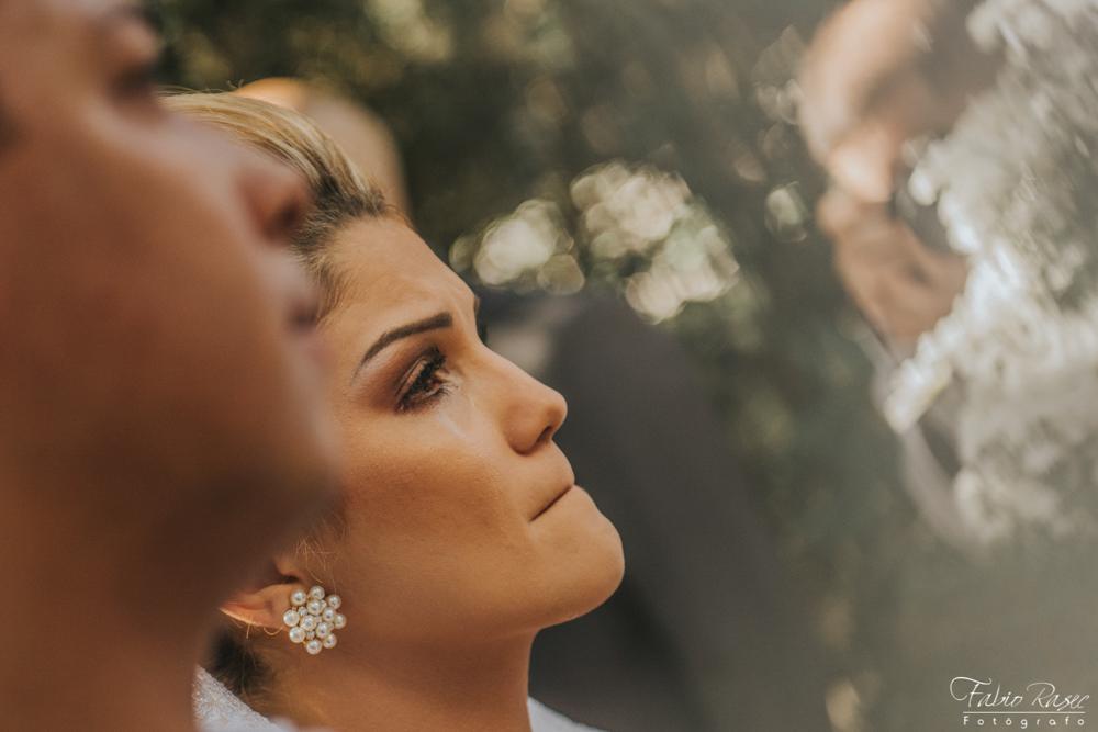 Fotografo Casamento -31