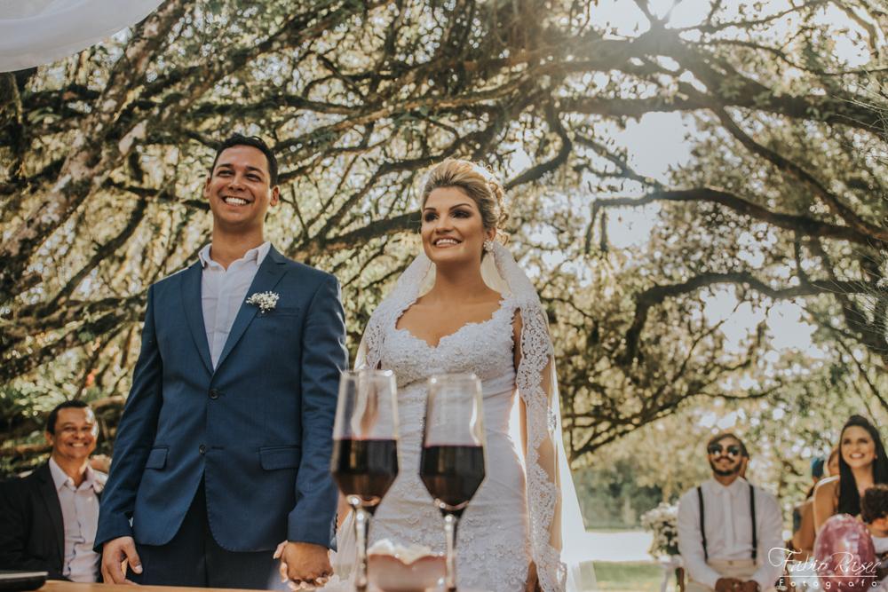 Fotografo Casamento -32