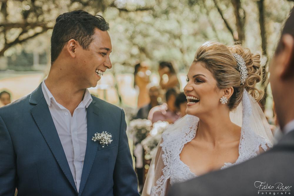 Fotografo Casamento -34