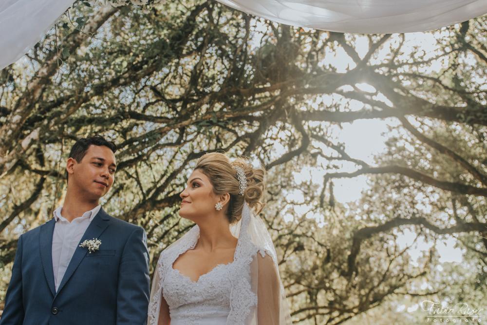 Fotografo Casamento -35