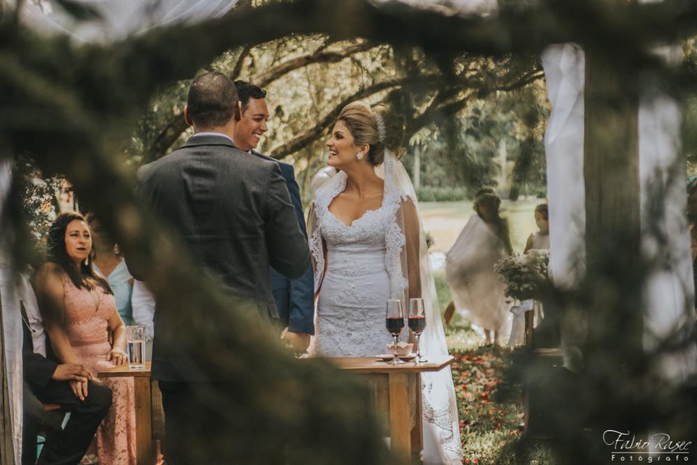 Fotografo Casamento -36