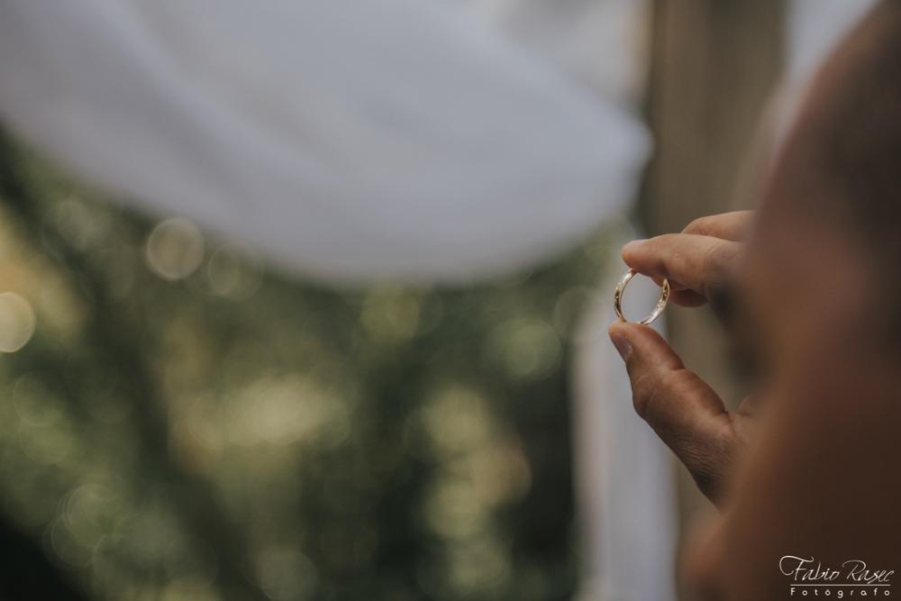 Fotografo Casamento -40