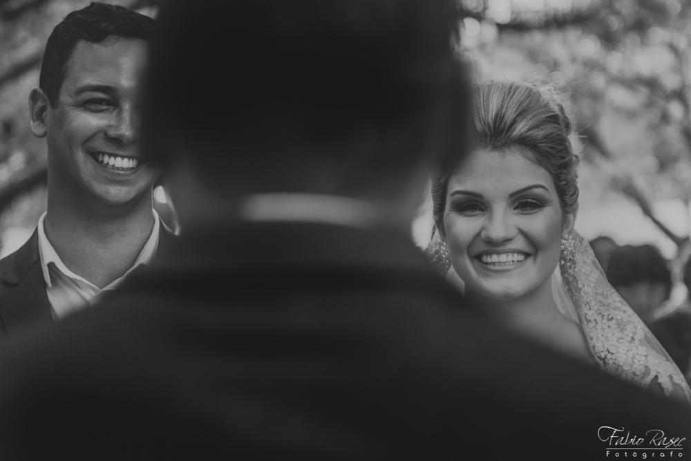 Fotografo Casamento -41