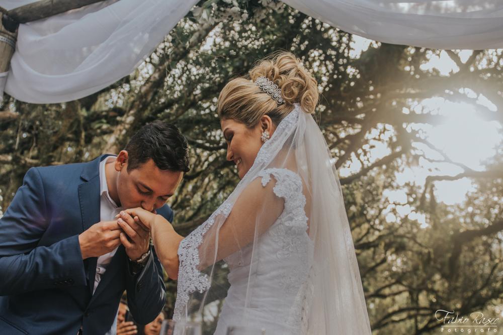 Fotografo Casamento -42