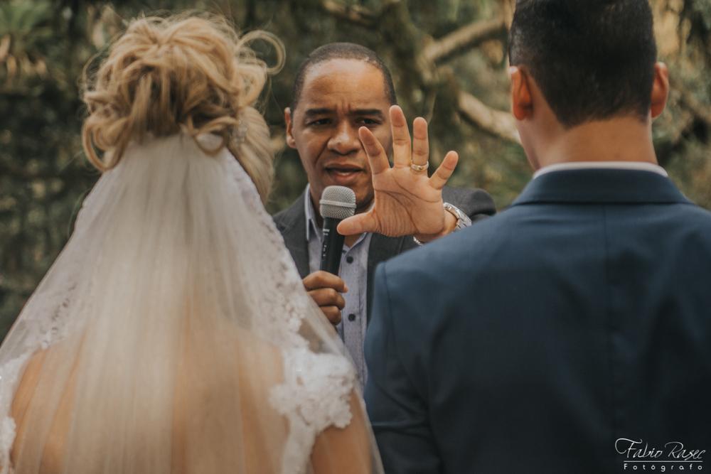 Fotografo Casamento -43