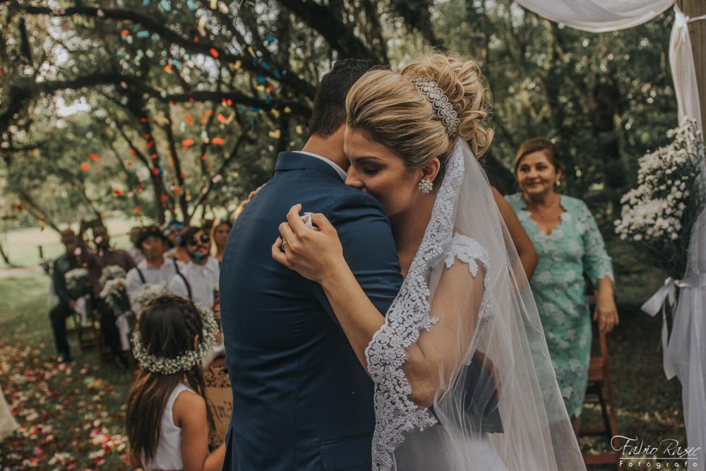 Fotografo Casamento -45
