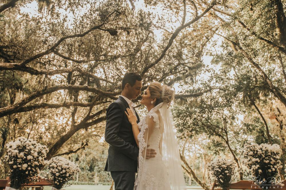 Fotografo Casamento -48