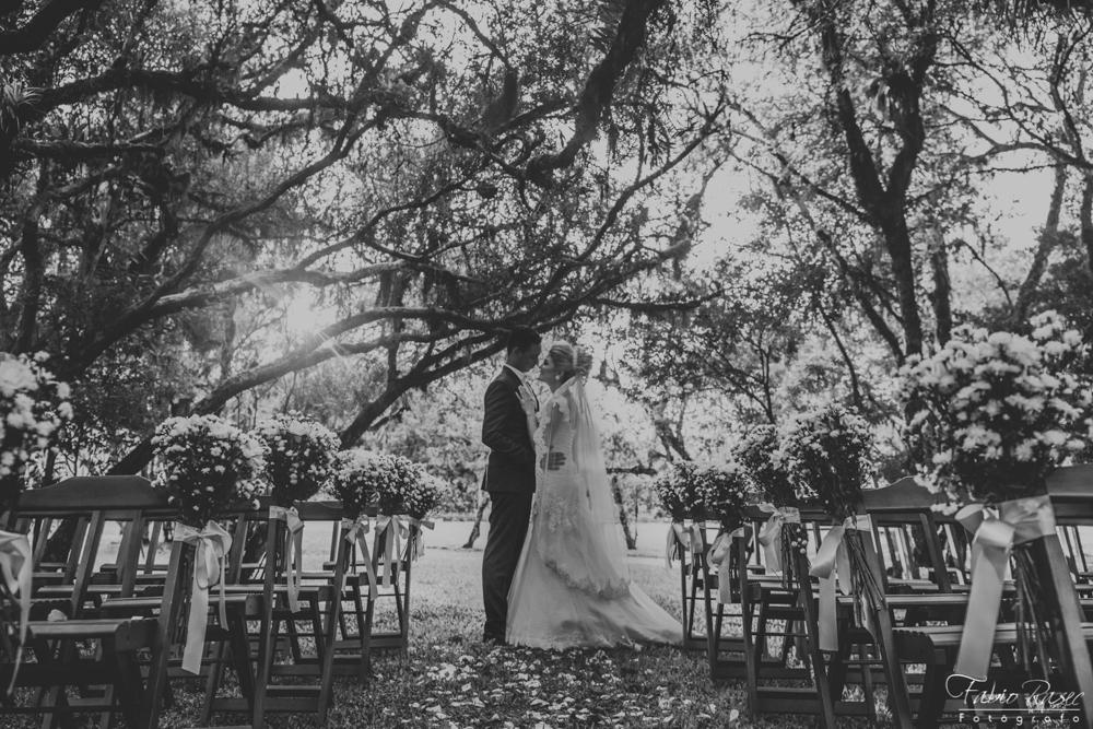 Fotografo Casamento -50