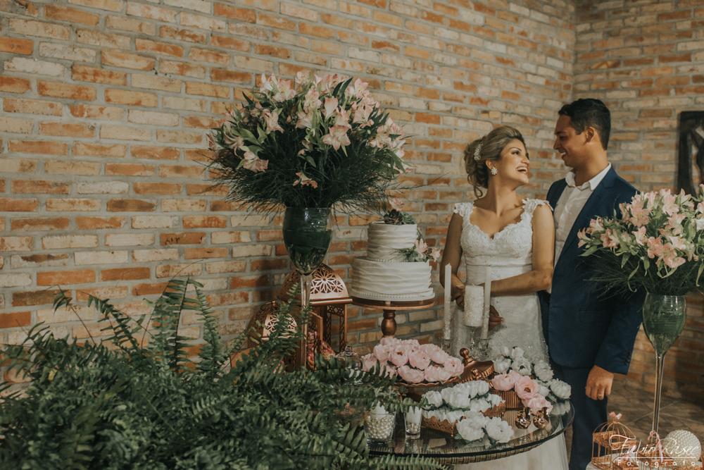 Fotografo Casamento -53
