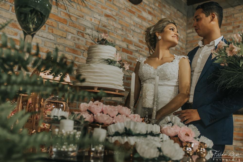 Fotografo Casamento -54