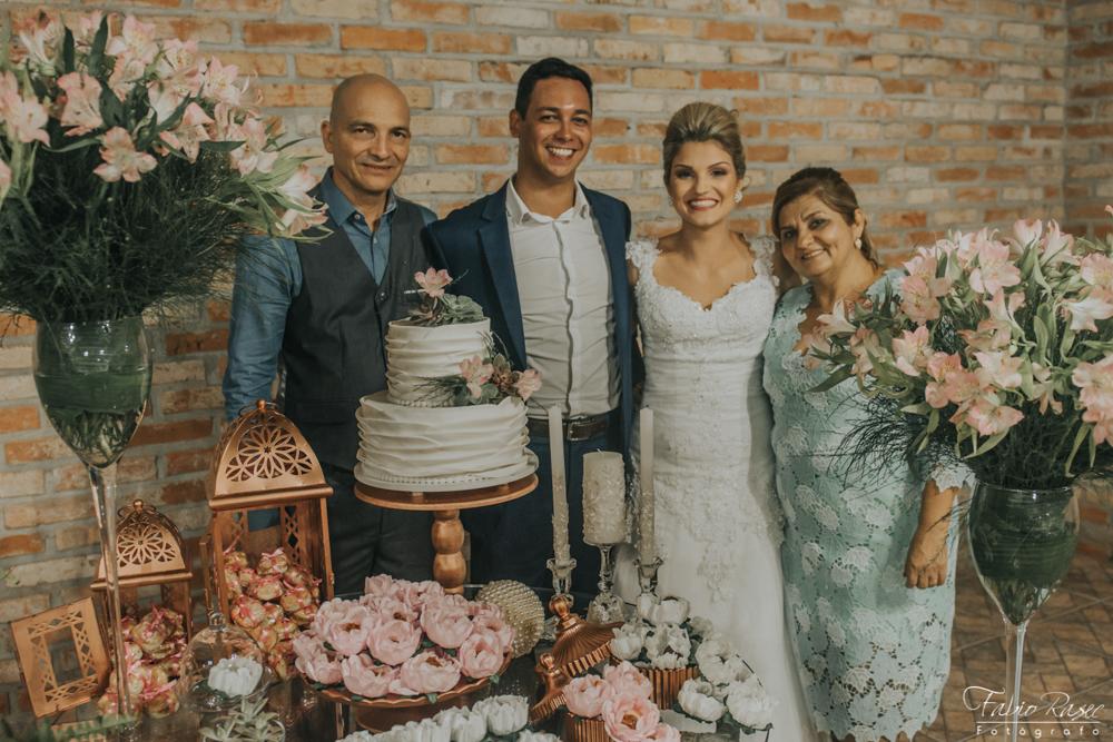 Fotografo Casamento -55