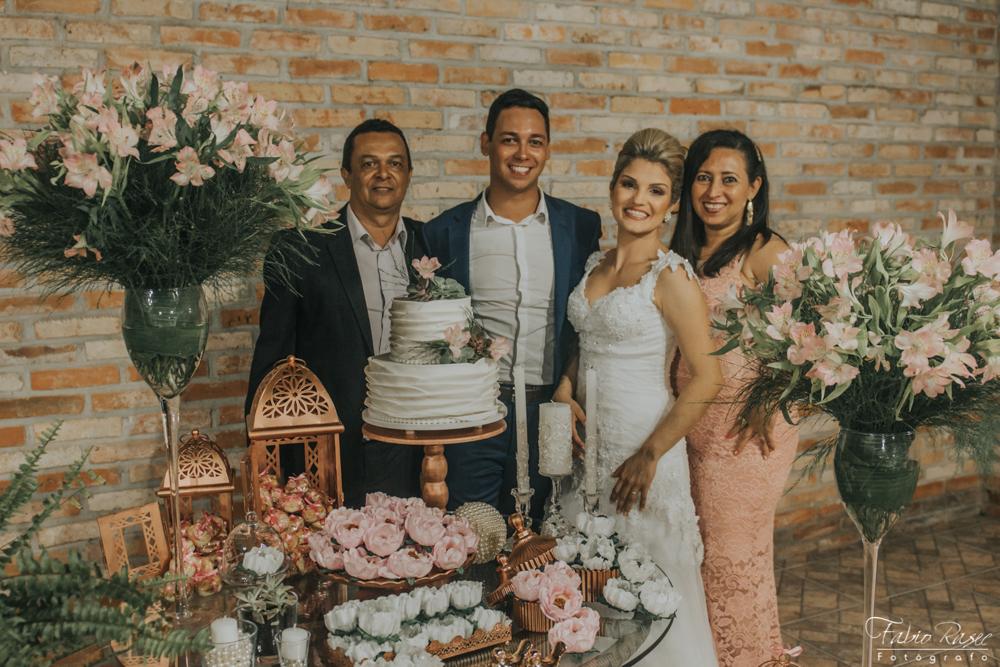 Fotografo Casamento -56