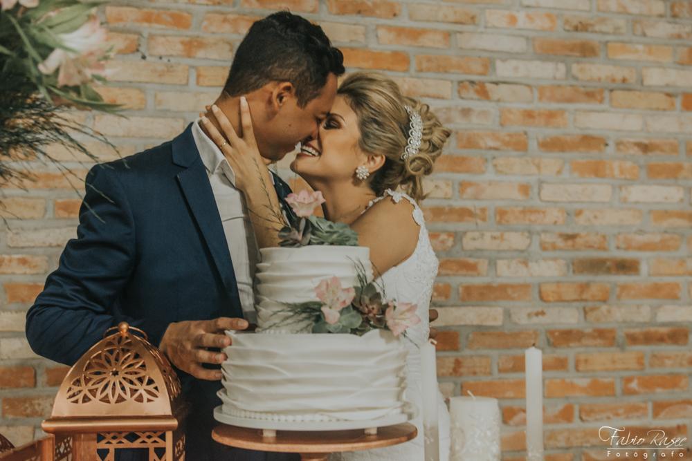 Fotografo Casamento -57