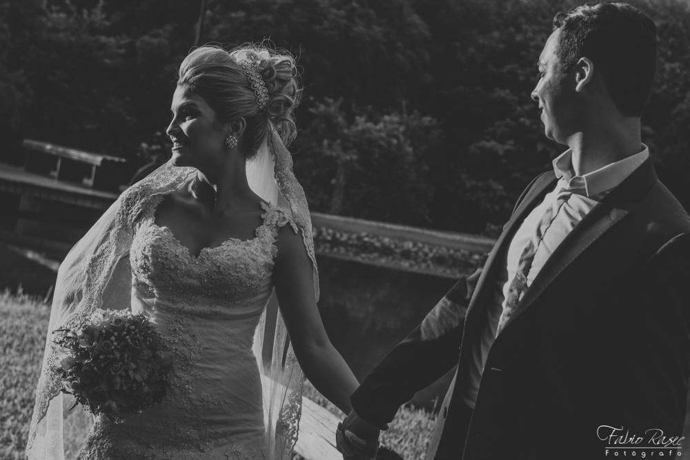 Fotografo Casamento -58