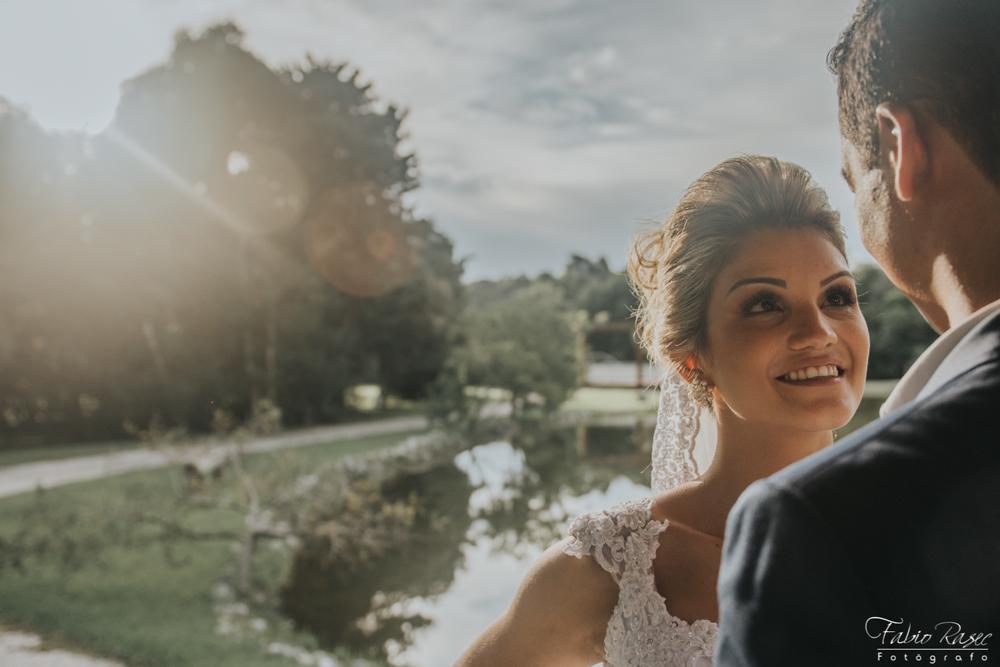 Fotografo Casamento -60