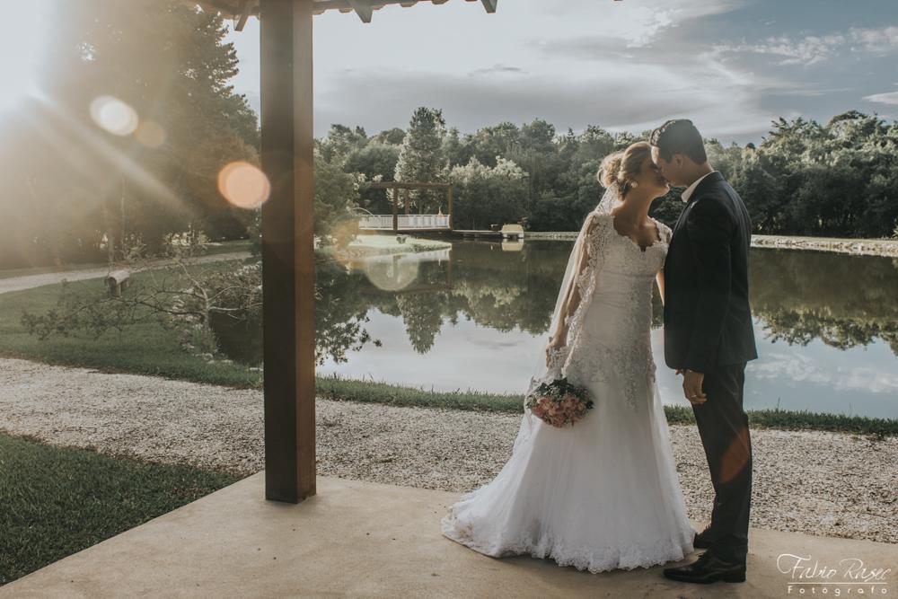 Fotografo Casamento -61