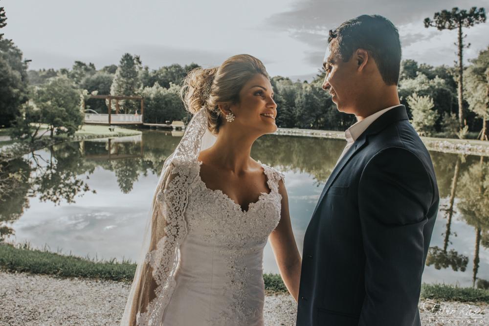 Fotografo Casamento -62