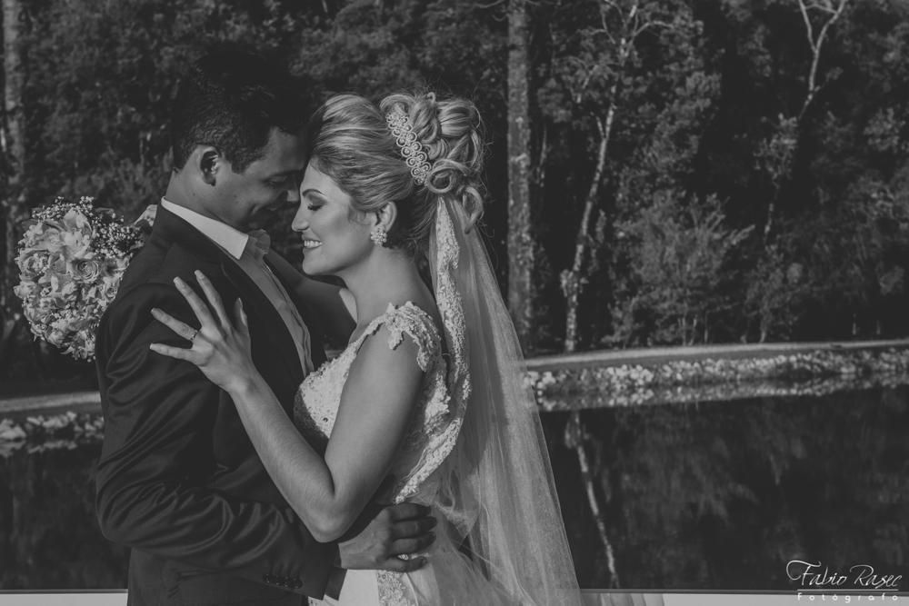 Fotografo Casamento -65